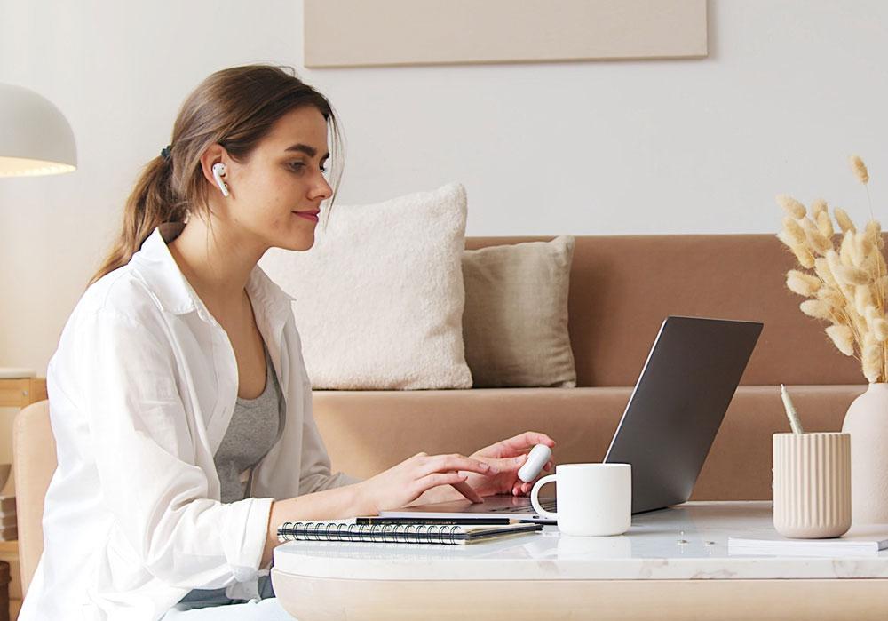 Os melhores cursos online para empreendedores