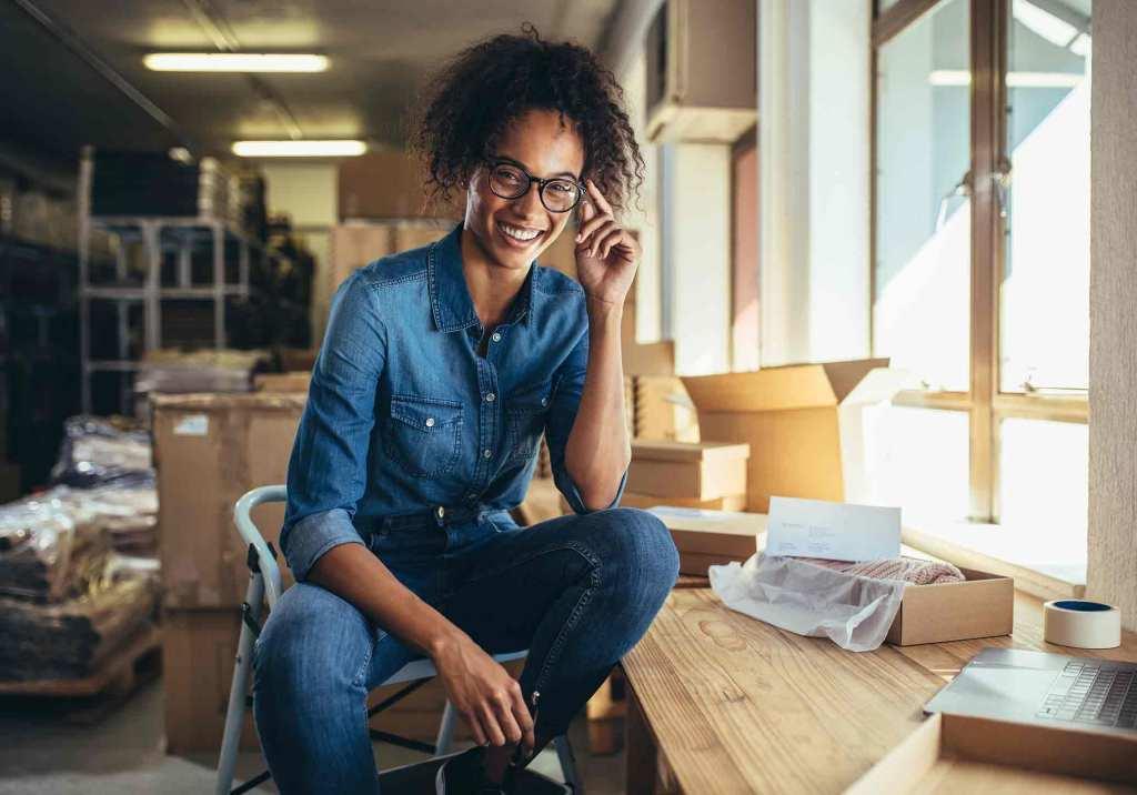 Dropshipping: a forma simples de começar o teu negócio online