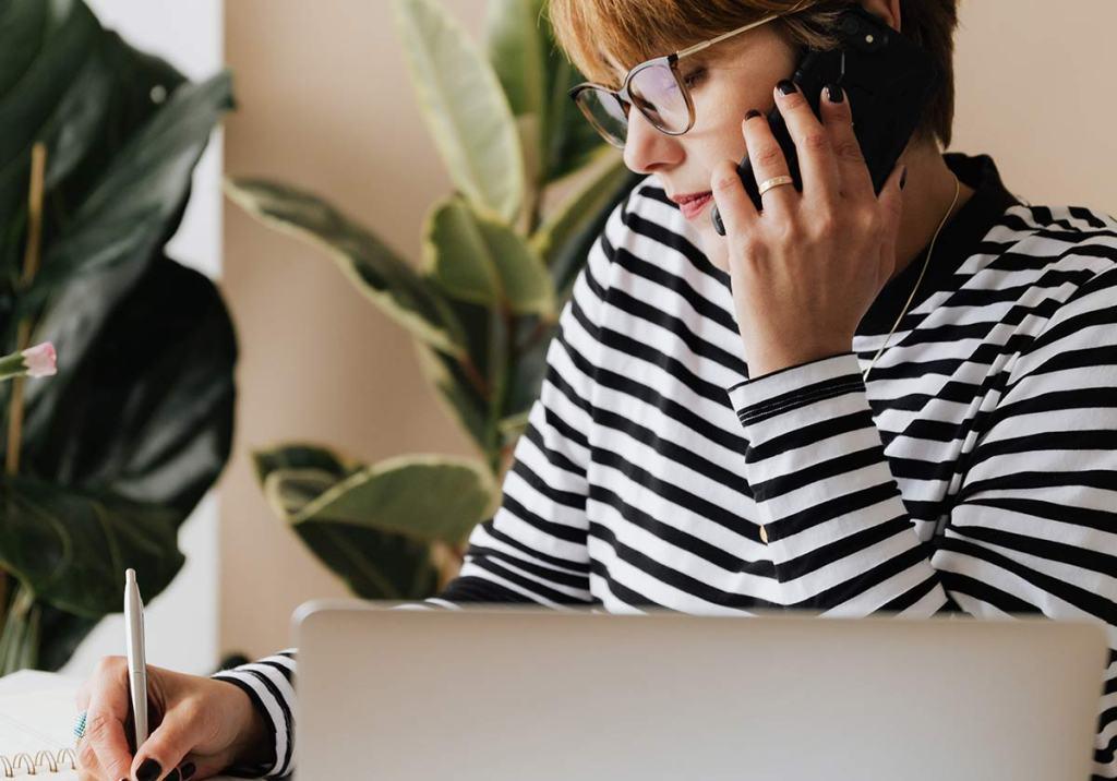 Pós-venda: dicas para vender mais e fidelizar clientes