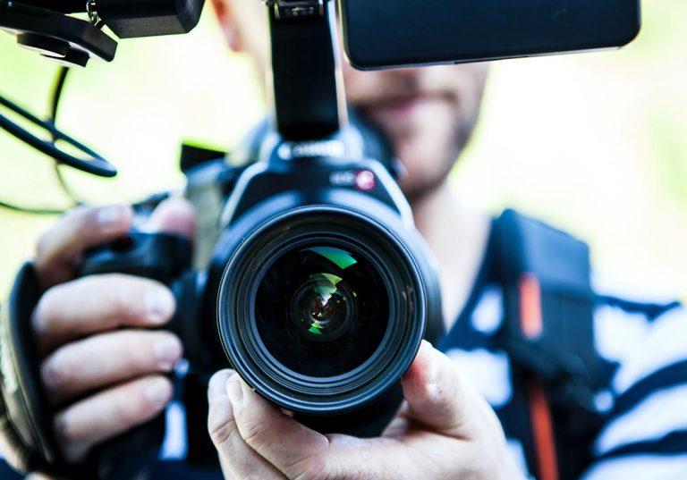 Como aplicar o vídeo marketing no seu negócio