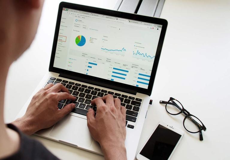 como escolher um KPI para o seu negócio