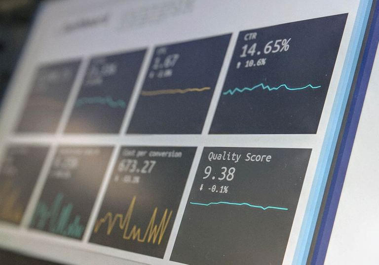 O que é o Business Intelligence
