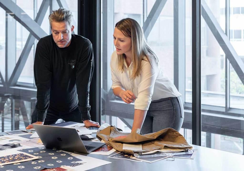 Sazonalidade: o que significa e como a vencer no seu negócio