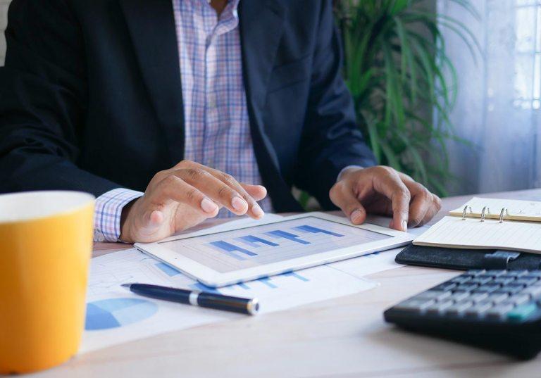 5 dicas para uma gestão de tesouraria à prova de surpresas