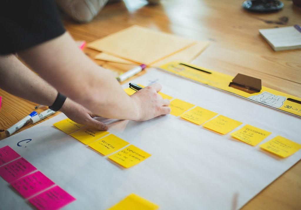 Scrum: o que é e como utilizar para gerir projetos