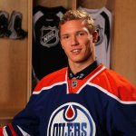 hi-res-172596668-bogdan-yakimov-83rd-pick-overall-by-the-edmonton-oilers_crop_exact