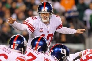 Eli+Manning+New+York+Giants+v+Philadelphia+zxXPcglbBLTl