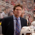hi-res-185639418-head-coach-mike-babcock-of-the-detroit-red-wings_crop_exact