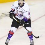 4748763_20-prospects-in-20-days-thomas-chabot_b8a08fa6_m