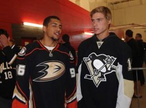 Emerson+Etem+Beau+Bennett+2012+NHLPA+Rookie+7OBNefKE4z_l