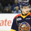 Top_5_players_to_watch_-_Alex_DeBrincat___Gallery