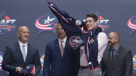 062416-fso-nhl-blue-jackets-pierre-luc-dubois-draft-2016.vadapt.664.high.40
