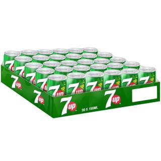 Carbonated Drinks المشروبات الغازية Souq Tijari سوق تجاري