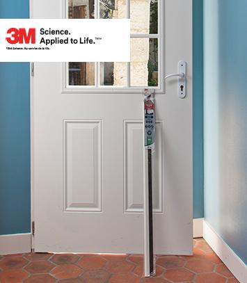 source a id bas de porte isolant 3m