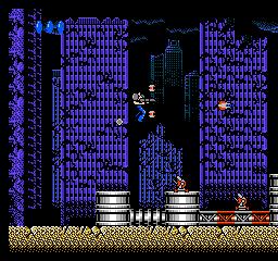 【NES】空中魂斗羅中文版[金明漢化]下載_【NES】空中魂斗羅中文版[金明漢化]游戲下載_FC模擬器游戲下載-NES模擬器游戲下載