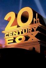 Mystery FOX Marvel Film!