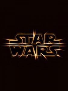 Upcoming Superhero Movies Star Wars Episode VIII