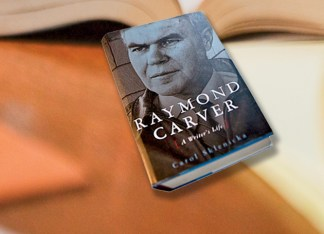 Ever intrigued with the lives of writers, Carol Sklenicka is following up her biography on Raymond Carver with one on short story writer Alice Adams.