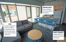 UCity-Loft-2014-slide-02-v2