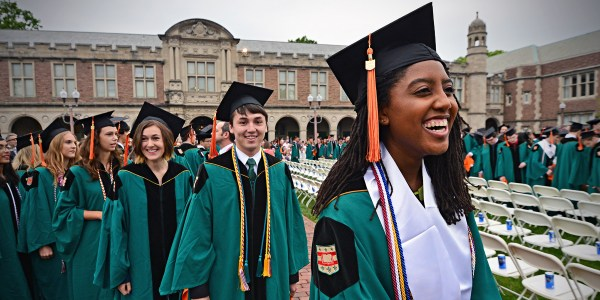 Class of 2017 poised to start a new chapter | The Source ...