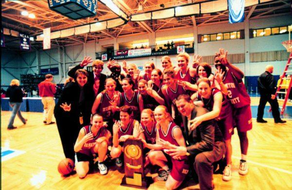 Winning ways | The Source | Washington University in St. Louis
