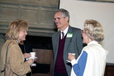 James Wertsch in 1998