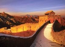 """Treasures of China and Tibet,"" May 6–21 (Courtesy Image)"