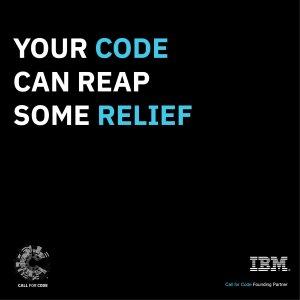 ibm call for code