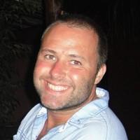 Javier Gradiche