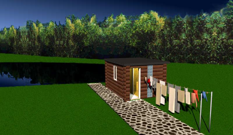 Sweet home meadowland collection offers indoor or outdoor artificial grass area rugs in various sizes. Sweet Home 3d Forum View Thread Old Road Meadow Trees And Animals Zandweg Weiland Met Gras Bomen Etc