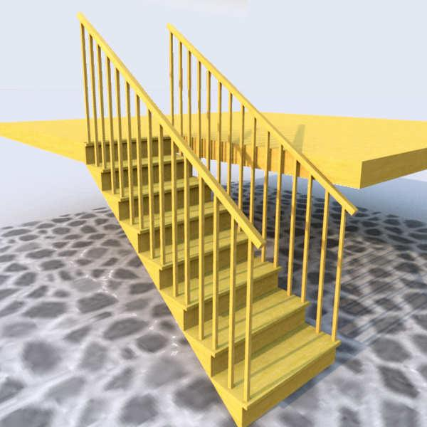 Blophome is also good as it provides a good number. Sweet Home 3d Forum View Thread Stairs