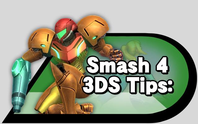 smash3dstips