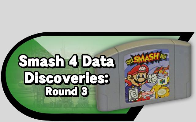 smash4-data-3