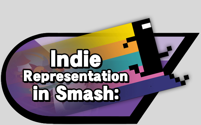 indies-smash