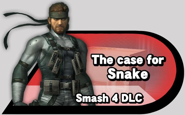 case-for-snake