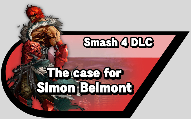 case-of-belmont
