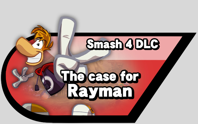 case-of-rayman