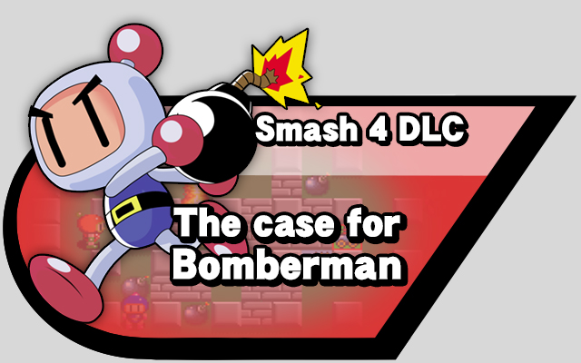 case-of-bomberman