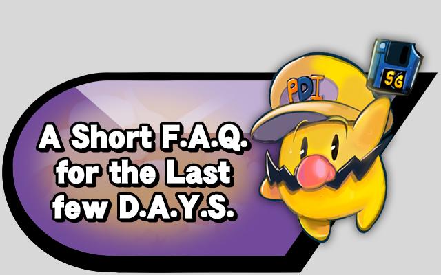 faq-days