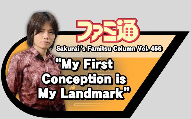 landmark-translation