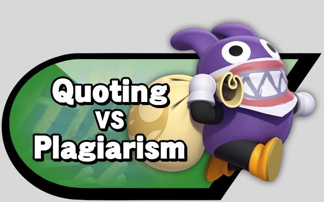 quote-plagiarism