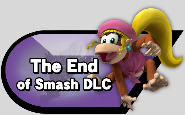 end-of-dlc