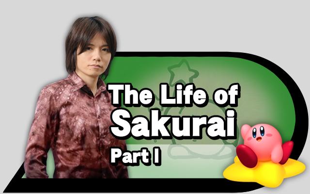 life-of-sakurai
