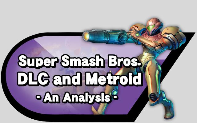 metroid-dlc-and-smash