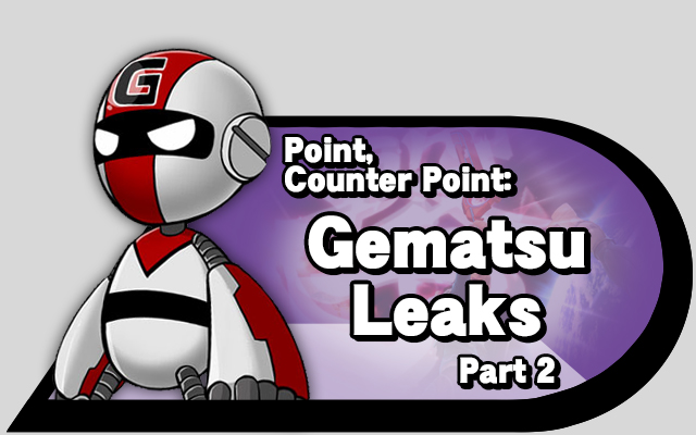 pointcounter-gematsu2