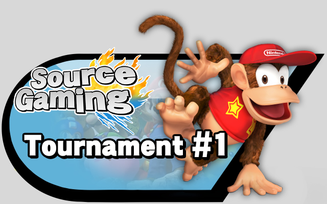 tournament-1