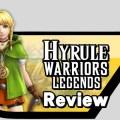 HWL Review alt