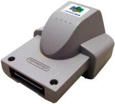 N64-RumblePak