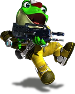 Slippy_Assault_2