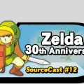 Zelda 30th Podcast